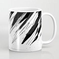 Geometric Storm Mug
