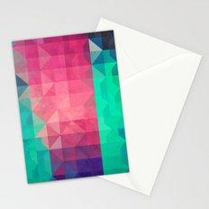 xonyx Stationery Cards