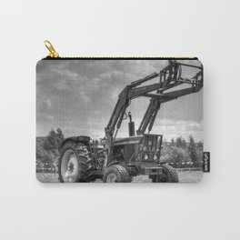 John Deere tractor Carry-All Pouch