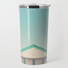73 Travel Mug