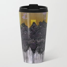What You See Is What You Get Travel Mug