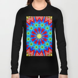 Stank Spice Blend Special Edition Long Sleeve T-shirt