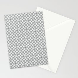 American Pattern Stationery Cards