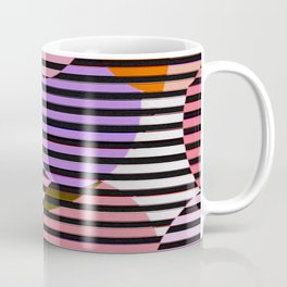 shading the day Coffee Mug