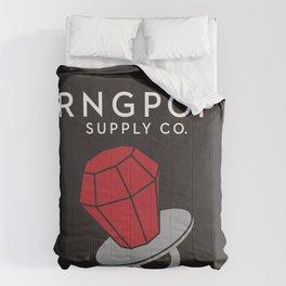 RNGPOP Comforters