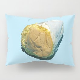 Sponge Cake Pillow Sham