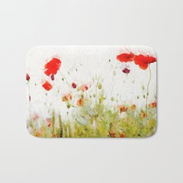 You Were Never Really Here Bath Mat
