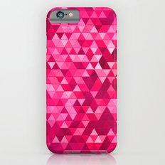 L.O.V.E Slim Case iPhone 6s