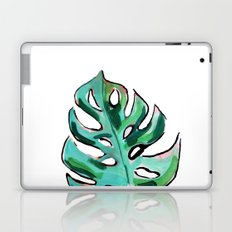 Life In The Shaded, Warm Air Is Good For The Soul II Laptop & iPad Skin