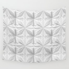 Unfold 1 Wall Tapestry