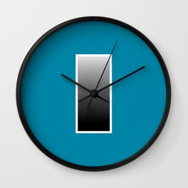 2001: A SPACE ODYSSEY (1968) Wall Clock