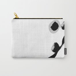 You (Farsi) Carry-All Pouch