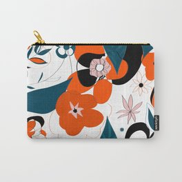 Naturshka 36 Carry-All Pouch