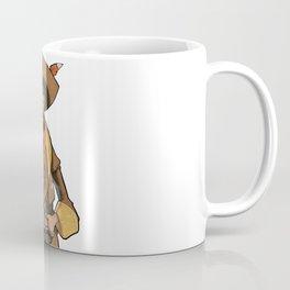 Raul Coffee Mug
