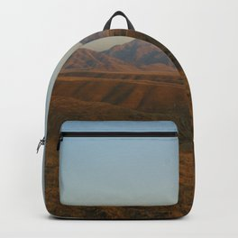 Panoche Valley 2018 Backpack