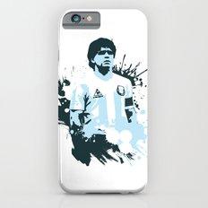 Diego iPhone 6s Slim Case