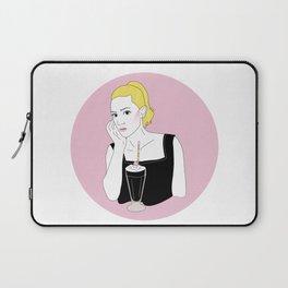 Betty Cooper Laptop Sleeve