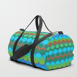 Festivar V3 Duffle Bag