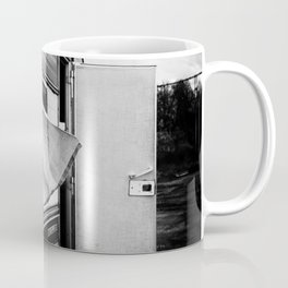 Broken Promises Coffee Mug