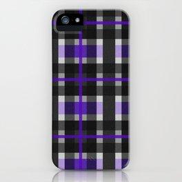 Live Loud 1 iPhone Case
