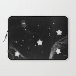 Starfall Laptop Sleeve