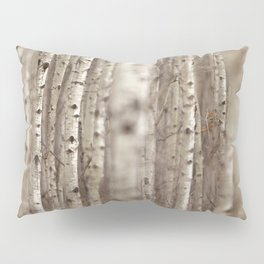Canadian Prairies 12 Pillow Sham