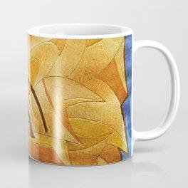 SOL 1 Coffee Mug