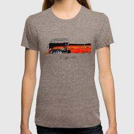 Daylight Limited T-shirt