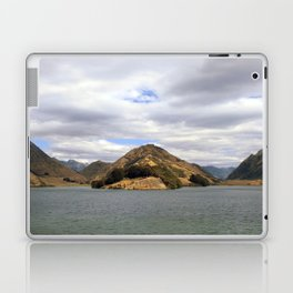 Deep Laptop & iPad Skin