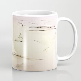 The Wretched Impression. Coffee Mug
