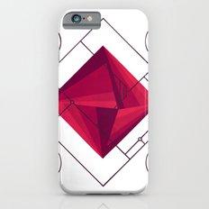 Prism Slim Case iPhone 6s