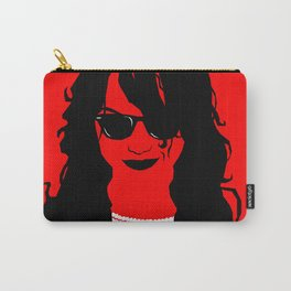 Easy A Carry-All Pouch