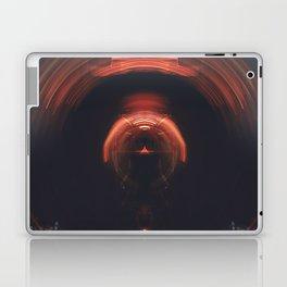 Light in Motion II Laptop & iPad Skin