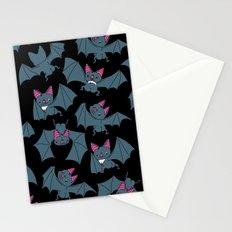 Bat Butts!!! Stationery Cards