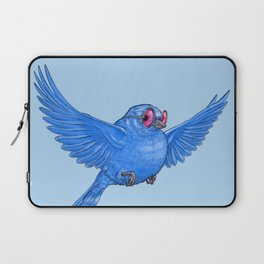 Optimism Laptop Sleeve