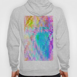Abstract 307 QW Hoody