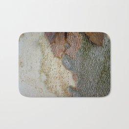Tree bark 1 natural pattern Bath Mat
