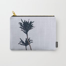 Dracaena Plant Carry-All Pouch