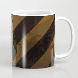 Ronan Coffee Mug