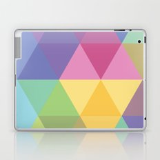 Fig. 015 Laptop & iPad Skin