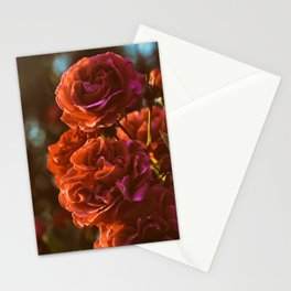 By Many Names #3 Stationery Cards