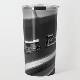 Bel Air Travel Mug