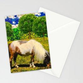 Maisie Grazie Stationery Cards