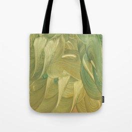 Saule Tote Bag