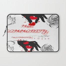 hot commodity Laptop Sleeve