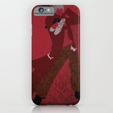 Dante iPhone 6s Slim Case