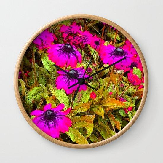 Spring Flowers by anniefarber