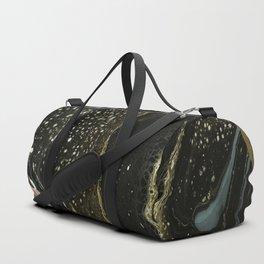 Night Duffle Bag