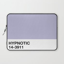 hypnotic Laptop Sleeve