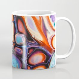 Rupture Coffee Mug